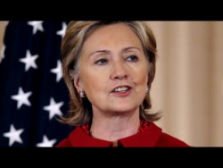 РЧВ 95 Как промывают мозги в США накануне выборов президента