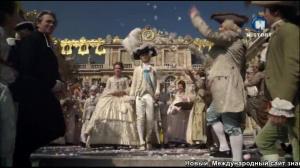 Расцвет и упадок Версаля / 03. Людовик XVI, Революция. Обратный отсчет