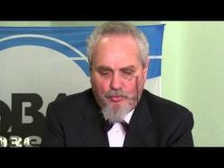 Лекция А.Б. Зубова «Цена катастрофы»