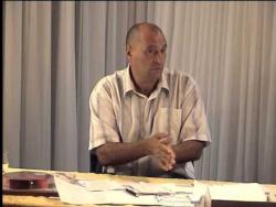 Лазарев С. Н. - Техники исполнения желаний - 30.09.2006