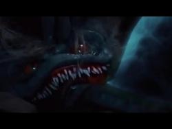 Зубастики - Фильм ужасов (короткометражка)