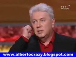 """Владимир Винокур """"Тёща"""""""