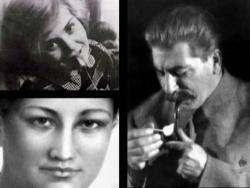 Сталин и Зоя: трудное решение