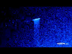Объект у Солнца 22 июля (Incredible GIANT UFO light on the Sun, July 22, 2012.mp4)