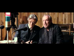 Кино про Алексеева - Трейлер (2014)