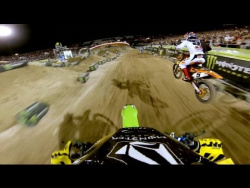 GoPro: Ryan Villopoto - Monster Energy Cup Win 2012
