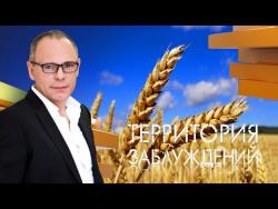 Территория заблуждений с Игорем Прокопенко. 04.10.2014