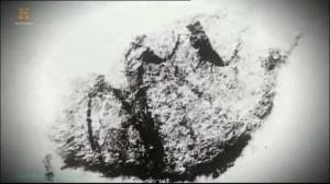 Проклятие острова Оук (2). Тайна Бухты Смита