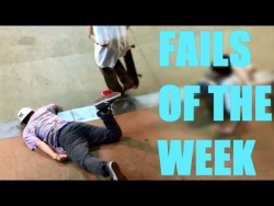 Fail Compilation MARCH Week 2 || FailStore Подборка приколов МАРТ Неделя 2