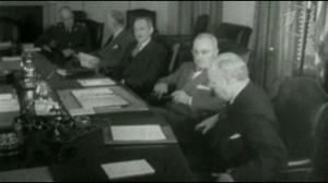 Нерассказанная история США. 4серия