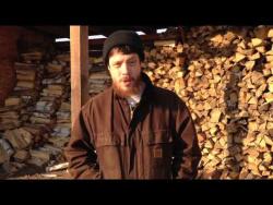 Фермер Джон, Путин и я! - Джастас Уолкер