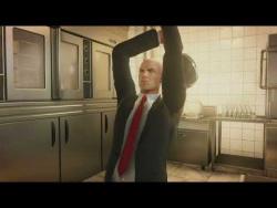 Hitman 2 trailer - PC Gaming Show 2018