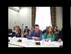 Признание главврача - Госзаказ на АБОРТЫ в России