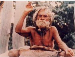 Предсказания пророка из Индии об Украине, России и Беларуси в 1989 году