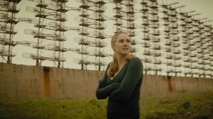 Дивергент / Divergent (2014)