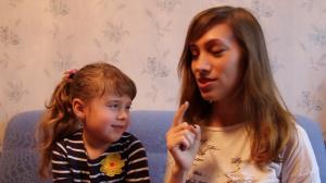 Постановка звука Р. Как научить ребёнка произносить звук Р. Работа с логопедом.