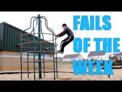 Fail Compilation FEBRUARY Week 4 || FailStore Подборка приколов ФЕВРАЛЬ Неделя 4
