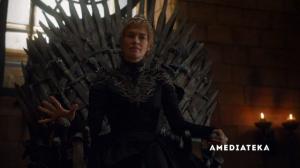 Игра Престолов/ Game of Thrones (7 сезон) Русскоязычный трейлер