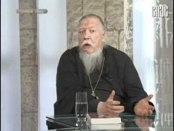 ДМИТРИЙ СМИРНОВ (проф. Осипов против крещения детей ?)