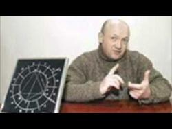 Путин будет убит в октябре 2013