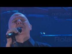 Schiller feat. Midge Ure - Let it Rise (Live in Hamburg)