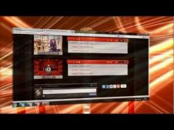 Как создать свой сайт - Видео YouTube