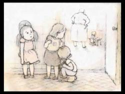 Константин Куклин  - Что такое детский сад?