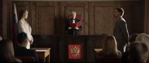 Дима Билан - Молния (премьера клипа, 2018)