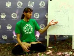 Йога по-взрослому. О мантрах и преподавании йоги. А.Верба