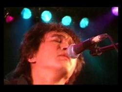 Виктор Цой и группа Кино в Москве (24.06.1990) Полная версия.