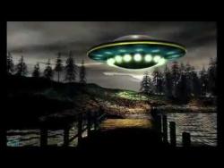 Экстренные сообщения внеземных цивилизаций
