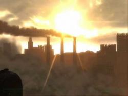 Путь мародера [Fallout 3]
