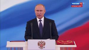Сделать все для России: президент рассказал о смысле своей жизни