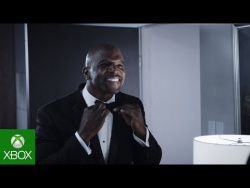 Crackdown 3 - Step Up Your Boom: Suit Up