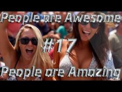Лучшие моменты из видео YouTube | Музыкальная подборка 2013 #17