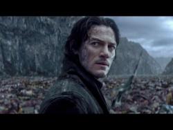 Дракула (2014) | Русский Трейлер #2