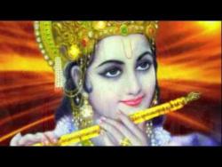 Hemant Chauhan - Govind Bolo Hari Gopal Bolo