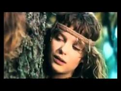 Группа Пикник  - Русы косы, ноги босы