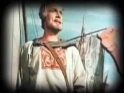 Господин Великий Новгород: кто ты? (2009) 6 – смотреть видео онлайн в Моем Мире | Татьяна Рогожина