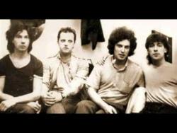 """☼ Группа """"Динамик"""", декабрь 1982, концерт в Кирове (Полная стереоверсия)"""