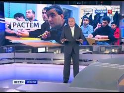 """Россия сегодня: всеобщий """"пофигизм"""" и поиски крайнего..."""