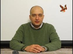 Легализация вживления микрочипов  в Российском законодательстве (Часть-1)
