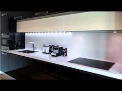 Дизайн квартир  современные тенденции