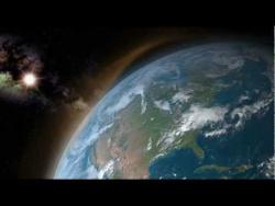 Нострадамус 2012 Full & HD 720p