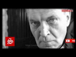 """Невзоров! Мнение о: георгиевская лента, триколор и """"красное знамя"""".."""