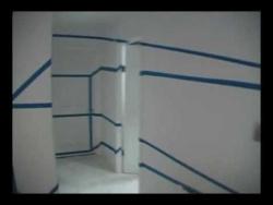 Иллюзия куба