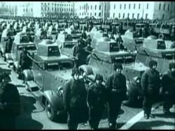 Mировая революция для тов Сталина.(НТВ Россия) – смотреть видео онлайн в Моем Мире | Владимир Иванович