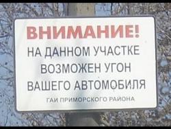 Танцуют Все)))