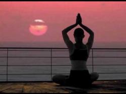 Ra-Ma-Da-Sa - Snatam Kaur - Love Vibration