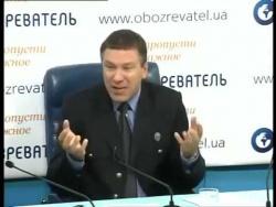 Срочно!!!! Покажите это видео тем кто кричит Слава Украине, они наконец прозреют!